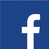 Cluster446 - Facebook
