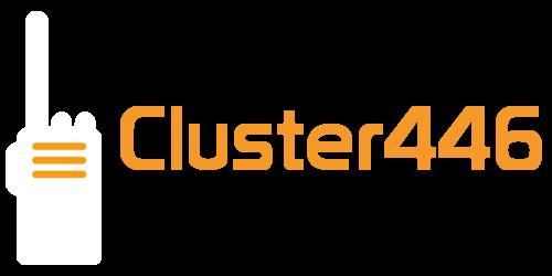 Cluster446